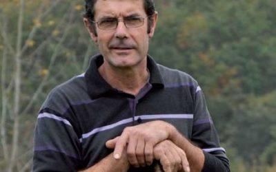 Rémi BOURDET et Etienne CASTERA – Eleveurs