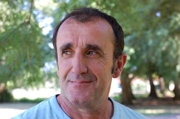 Eric Labaste